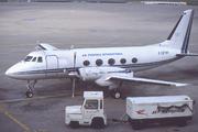 Grumman G-159 Gulfstream I (F-GFMH)