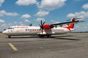 ATR72-600 (ATR72-212A) (F-WKVJ)