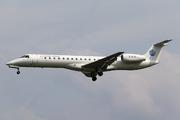 Embraer ERJ-145EP (G-RJXI)