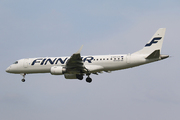 Embraer ERJ-190-100LR 190LR  (OH-LKL)