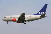 Boeing 737-683 (LN-RRZ)