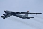 Boeing B-52H Stratofortress (60-0007)