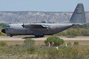 Lockheed C-130H Hercules (L-382) (CH-03)