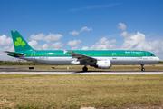 Airbus A321-211 (EI-CPG)