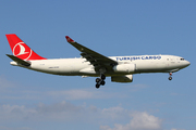 Airbus A330-243F (TC-JDO)