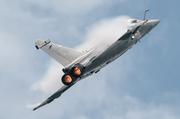 Dassault Rafale C (113-GU)