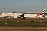 Boeing 777-36N/ER (A6-EBW)