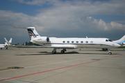 Gulfstream Aerospace G-550 (G-V-SP) (SX-MFA)
