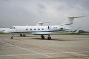 Gulfstream Aerospace G-1159 Gulfstream G-III (N15HE)