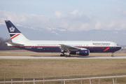 Boeing 767-336/ER (G-BNWE)