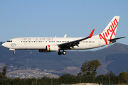 Boeing 737-8FE(W) (VH-YIT)