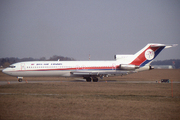 Boeing 727-212F