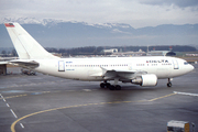 Airbus A310-324