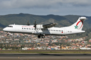ATR72-600 (ATR72-212A) (CN-COE)