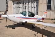 G-120A-F (F-GUKB)