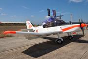 Jodel D-140R Abeille (515)