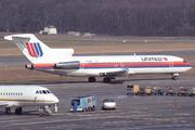 Boeing 727-227(Adv)(F) (N7644U)