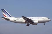 Airbus A310-203(F) (F-GEMC)