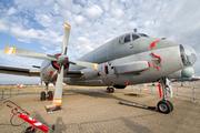 Breguet/Dassault Atlantique ATL2 (2)