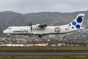 ATR 72-202 (EC-GRP)