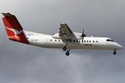 De Havilland Canada DHC-8-315 (VH-SBT)