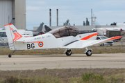 Jodel D-140R Abeille (515-BG)