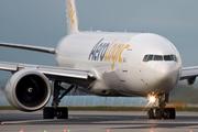 Boeing 777-FZN (D-AALH)
