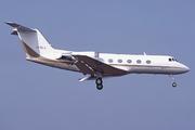 Grumman G-1159 Gulfstream II (VR-BLG)
