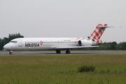 Boeing 717-2BL  (EI-FCB)