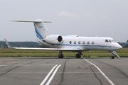 Gulfstream Aerospace G-IV Gulfstream IV (N619A)