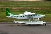 Cessna 208 Caravan I (PR-MPE)