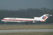 Boeing 727-222F (N7647U)