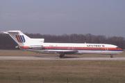 Boeing 727-222F (N7644U)