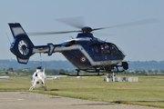 Eurocopter EC-135-T2+ (F-MJDC)