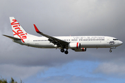 Boeing 737-8FE(W) (VH-VUX)