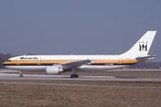 Airbus A300B4-605R (G-OJMR)