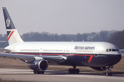 Boeing 767-336/ER (G-BNWL)