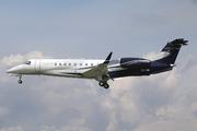 Embraer ERJ-135BJ Legacy 600 (OE-IIM)