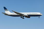 Boeing 767-35D/ER (EC-LZO)
