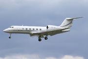 Gulfstream G450 (S5-JVA)