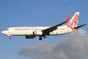 Boeing 737-8FE(W) (VH-YFL)