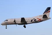 Saab 340B (VH-ZRY)