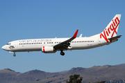 Boeing 737-8FE(W) (VH-YIV)