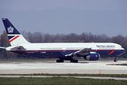 Boeing 767-336/ER (G-BNWB)