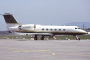 Gulfstream Aerospace G-IV Gulfstream IV (G-HARF)