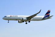 Airbus A321-231/SL