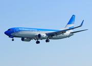 737-8MB(WL) (LV-FXQ)
