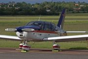 Socata TB-200 Tobago XL (D-ERJC)