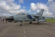 PA-200 Tornado IDS/ECR (44+79)