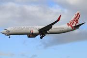 Boeing 737-8FE(W) (VH-YIG)
